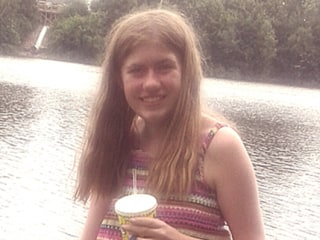 Missing Wisconsin teen Jayme Closs found alive, suspect in custody