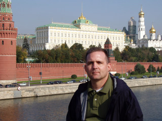 Pompeo says U.S. may 'demand immediate return' of detained American in Russia