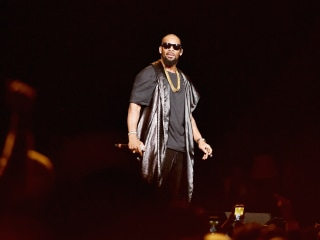 Chicago radio station pulls R. Kelly music in wake of 'Surviving R. Kelly' docuseries