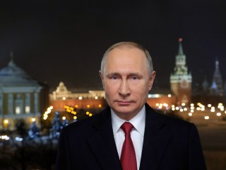 Russia's seizure of Ukrainian ships, sailors brings muted U.S. response