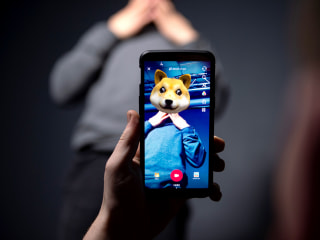 What is TikTok? How a short-form video app took over the internet