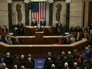 2019 State of the Union address: What you need to know