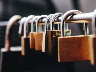 How to create strong passwords you can remember
