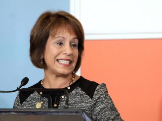 UNC chancellor who has served during 'Silent Sam' controversy resigning
