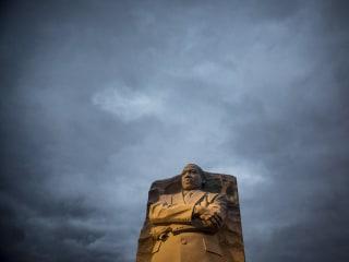 How 2020 Democratic presidential hopefuls are spending MLK weekend