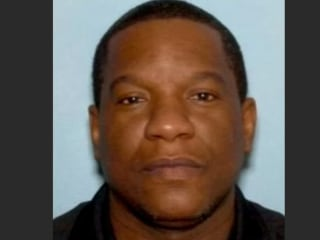 Former R. Kelly manager arrested in Georgia for allegedly making terroristic threats