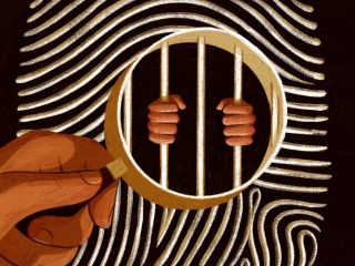 'We are going backward': How the justice system ignores science in the pursuit of convictions