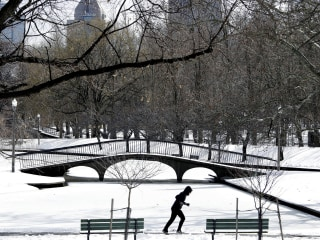 Bitter cold, brutal winds create dangerous travel conditions