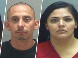 Tenants arrested in death of Utah real estate broker