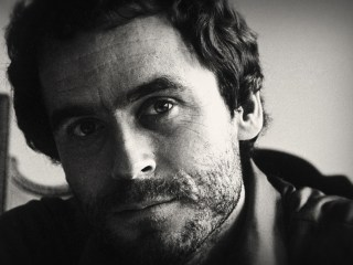Ted Bundy continues to haunt our dreams. Netflix is counting on it.
