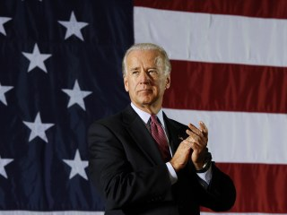 Biden set to announce presidential run Thursday in a video