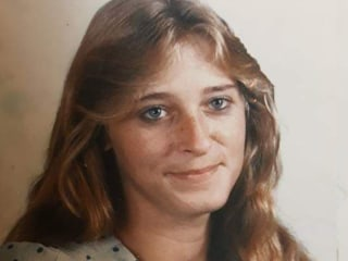 Brenda Lee Alexander Edmondson still missing 32 years after disappearance
