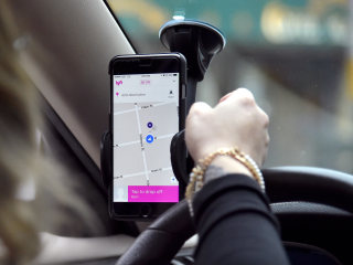 Harassment and indifference: Passengers say Lyft isn't doing enough to monitor drivers