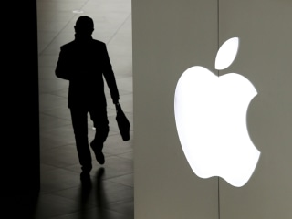 How UAE used U.S. mercenaries and a cyber super-weapon to spy on iPhones of foes