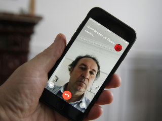Apple releases fix for FaceTime bug that let users eavesdrop
