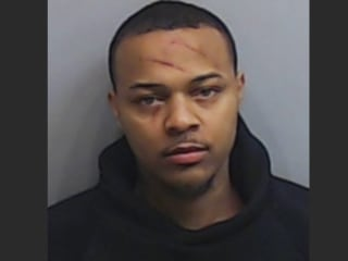 Rapper Bow Wow and woman arrested in dispute in Atlanta