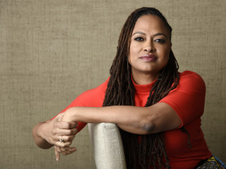 Ava DuVernay among celebrities boycotting Super Bowl in support of Colin Kaepernick