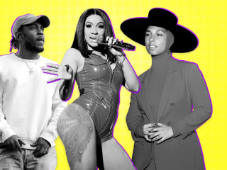 2019 Grammy Awards: 3 key storylines ahead of Sunday's ceremony