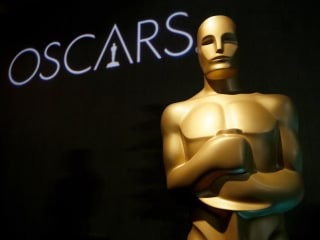 2019 Oscars will not have an official host, ABC executive confirms