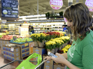 Instacart changes policy, will not use tips to subsidize worker pay