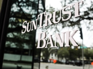 Merger between BB&T and SunTrust creates sixth-largest bank in the U.S.