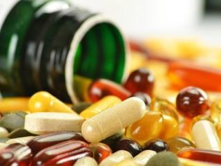 FDA cracks down on dietary supplements marketed for Alzheimer's