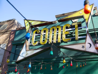 'Pizzagate' video was posted to YouTube account of alleged arsonist's parents before fire