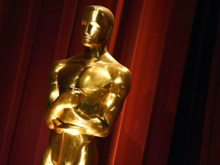 Academy clarifies controversial Oscars plans