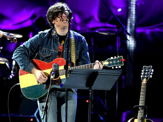 After Ryan Adams allegations, will music industry finally face a #MeToo reckoning?