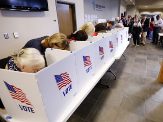 Mississippi suit to cover all who lost voting rights, judge says
