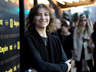'The L Word' creator Ilene Chaiken on what fans can expect from the reboot