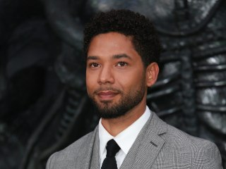 Jussie Smollett: Everything we know about the alleged attack on the 'Empire' star