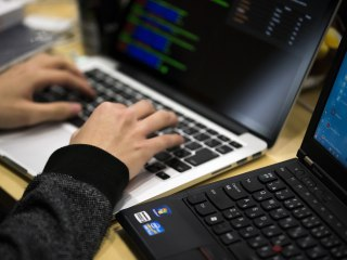 Russian hackers 8 times faster than Chinese, Iranians, North Koreans, says report