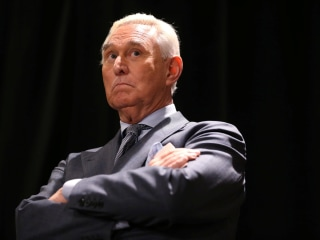 Judge may jail Roger Stone after Instagram post
