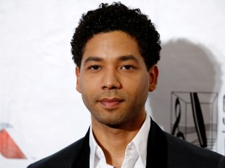 Fox responds to report that Jussie Smollett's scenes on 'Empire' reduced amid investigation
