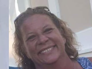 """Police identify husband as """"one and only suspect"""" in Cheryl Coker's homicide"""