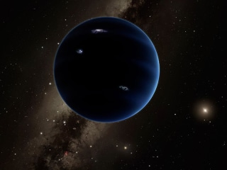'FarFarOut' is now the most distant solar system object ever seen