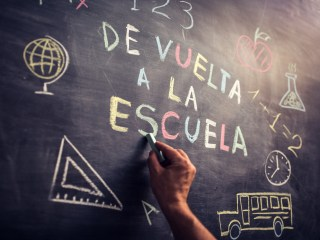 New York is failing non-English speaking students, report finds