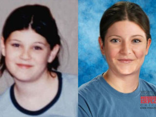 Bethany Markowski still missing 18 years after disappearing in Tennessee
