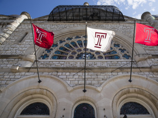 At least 67 cases of mumps tied to Temple University, according to health officials
