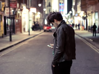Despite social media, Generation Z, Millennials report feeling lonely
