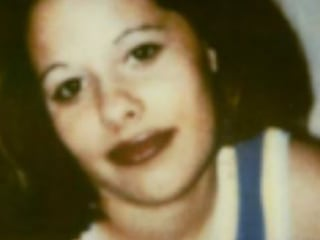 Cold case detectives re-open murder case of Texas teen Sonya Wallace