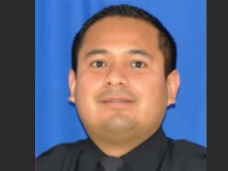 Florida officer resigned after accused of using police database to find women to date