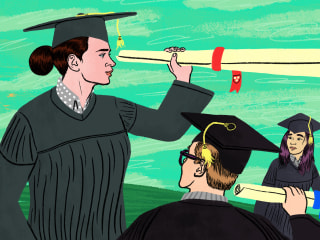 College cheating scandal: Why some American families go after elite schools