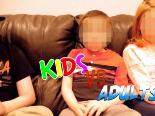 Child abuse charges against YouTube channel's mom underscore lack of oversight for kids