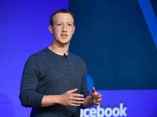 Facebook says it left 'hundreds of millions' of user passwords unencrypted