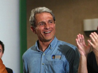 Democratic donor Ed Buck faces additional charges linked to overdose deaths