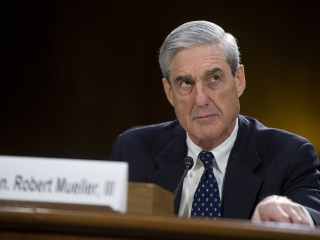 House committee chairs demand full Mueller report by April 2 deadline