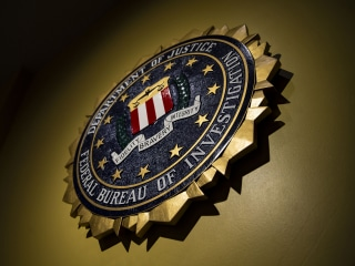 Hacker group posts hundreds of law officer records