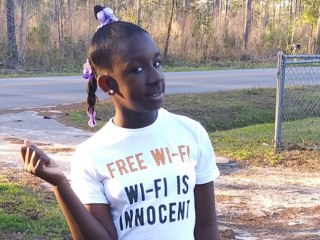 South Carolina fifth-grader in school fight died from natural causes, no charges will be filed